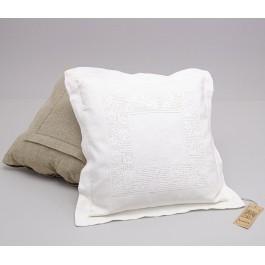 """""""Rose garden"""" Pillow Cover"""
