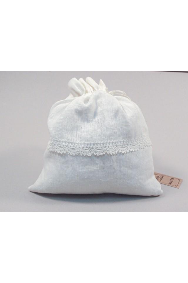 """""""Agne"""" Stringed bag"""