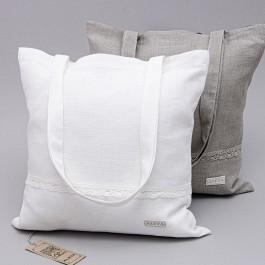 """Agne"" Bag String length 70cm"