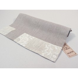 """""""Patchwork"""" Placemat with 8cm border"""