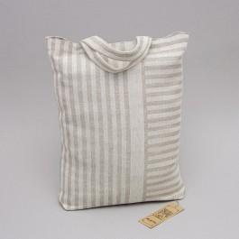 Bag Striped