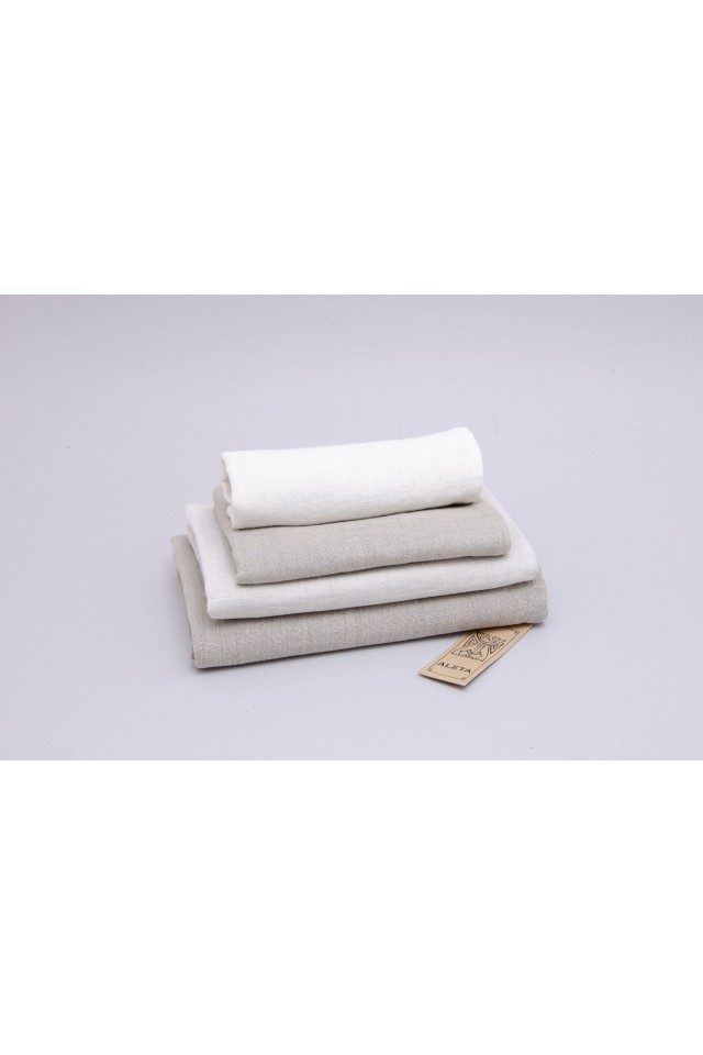 Towel Pure Linen