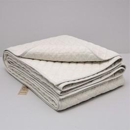 Blanket with 1cm border
