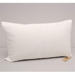 Pillow Cover with Envelop Closure