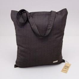 Bag String length 70cm