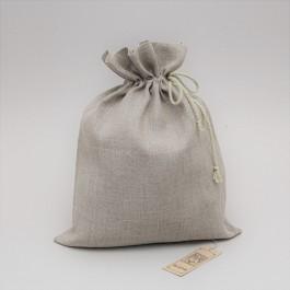 Stringed bag