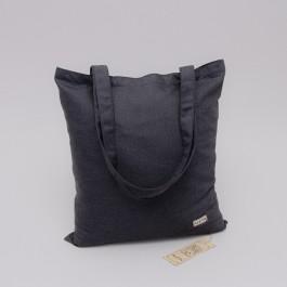 Bag String length 62cm