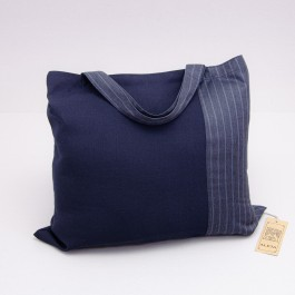 Bag String 56cm in two colors