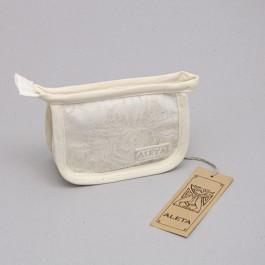 Cosmetic bag mini