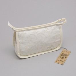 Cosmetic bag maxi