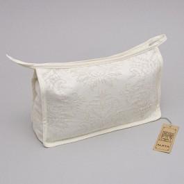 Cosmetic bag super maxi