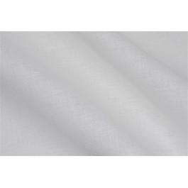 LINEN 185G/M² MILK WHITE THIN 150CM WIDTH (OBR491)