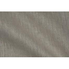 LINEN 185G/M² WHITE NATURAL 150CM WIDTH (OBR831)