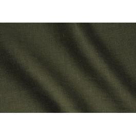 LINEN 185G/M² KHAKI 150CM WIDTH (OBR491CV1271)