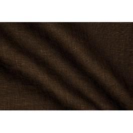 LINEN 185G/M² BROWN 150CM WIDTH (OBR491CV1420)