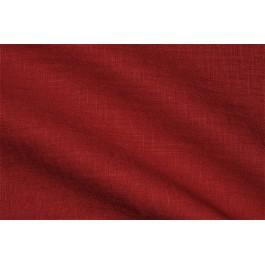 LINEN 185G/M² RED 150CM WIDTH (OBR491CV11493)