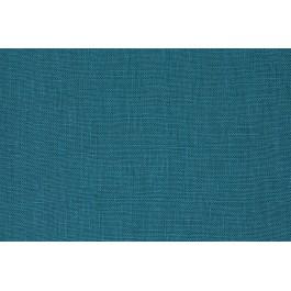 Linen 185g/m² Sea Blue 150cm width (OBR491cv1225)