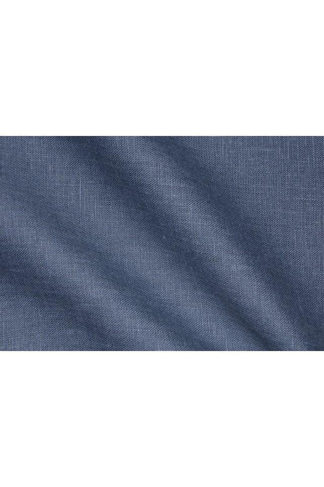 Linen 185g/m² Charcoal 150cm width