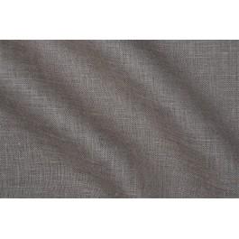 Linen 185g/m² Light Taupe 150cm width