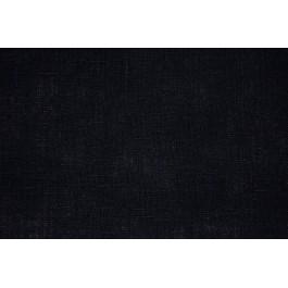 Linen 185g/m² Navy Blue 150cm width