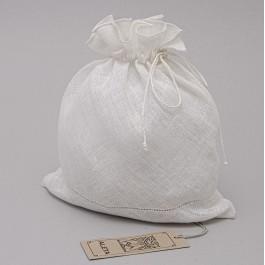 Bag stringed