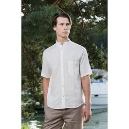 """Shirt """"Ron"""""""